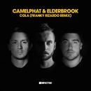 Cola (Franky Rizardo Remix)/CamelPhat & Elderbrook