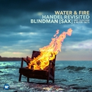 Water & Fire: Handel Revisited/Bl!ndman