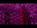 Almost Home (Blisko Domu) [Long Version]/The Flaming Lips