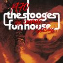 1970: The Complete Fun House Sessions/The Stooges