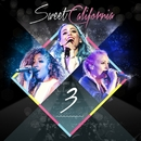 3 (Ladies' Night Tour Edition)/Sweet California