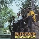 Sufferer (Expanded Edition)/The Kingstonians