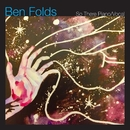 So There (Piano/Vocal)/Ben Folds