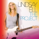 The Project/Lindsay Ell