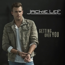 Getting Over You/Jackie Lee