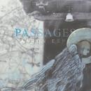 Passages/Aaron Espe