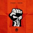Handz Up/Eli Escobar