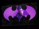 Batdance (Extended Version)/Prince