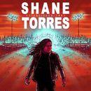 Established 1981/Shane Torres