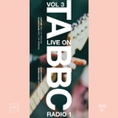 Live On BBC Radio 1: Vol 3/Touché Amoré