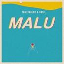 Malu/Tom Thaler & Basil