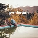 Weggefährten/Pohlmann