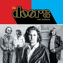 The Singles (Remastered)/The Doors