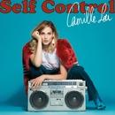 Self Control/Camille Lou
