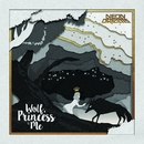 Wolf, Princess & Me/Neon Dreams
