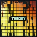 Echoes/Theory Of A Deadman