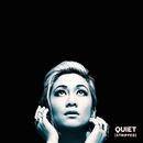 Quiet (Stripped)/MILCK