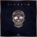 Sicario/Sleiman