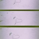 The Night You Don't Listen To/Conan