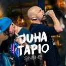 Sinuhe (Vain elämää kausi 7) [feat. Brädi]/Juha Tapio