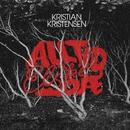 Alltid elske dæ/Kristian Kristensen