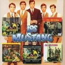 Los EP's: 1962-1963 (Remasterizados)/Los Mustang