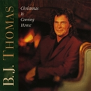 Christmas Is Coming Home/B.J. Thomas