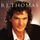 Precious Memories/B.J. Thomas