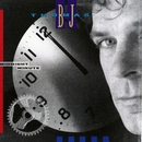 Midnight Minute/B.J. Thomas