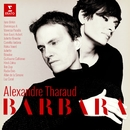 Barbara - Septembre (Arr. Tharaud for Piano)/Alexandre Tharaud