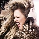 Love So Soft/Kelly Clarkson