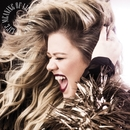 Move You/Kelly Clarkson