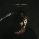 Change It All/Harrison Storm