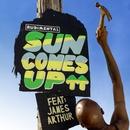 Sun Comes Up (feat. James Arthur) [Tritonal Remix]/Rudimental