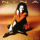 Una mujer como yo/Nina