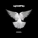 Angel (Radio Edit)/Marwo