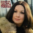 Canta Lolita Torres/Lolita Torres