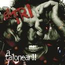 A talonear!!/El Tri