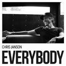 EVERYBODY/Chris Janson