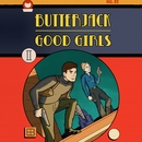 Good Girls/Butterjack