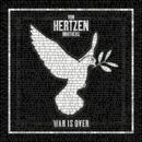 War Is Over/Von Hertzen Brothers
