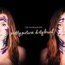 Pretty Picture, Dirty Brush/The Harmaleighs