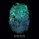 On My Mind (Deepend Remix)/Disciples