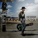 The Journey (Lyric Video)/Paul Brandt