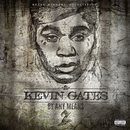 Beautiful Scars (feat. PnB Rock)/Kevin Gates