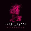#GULJAYVASJA (feat. ALATEYA)/Black Cupro