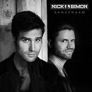 Aangenaam (Deluxe Version)/Nick & Simon