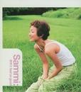 Feel So Good/Sammi Cheng