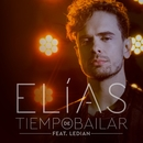 Tiempo de bailar (feat. Ledián)/Elías