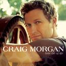 Little Bit of Life/Craig Morgan